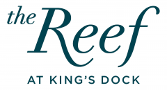 The Reef at King's Dock